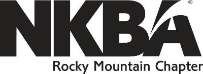 NKBA-RMC Logo black