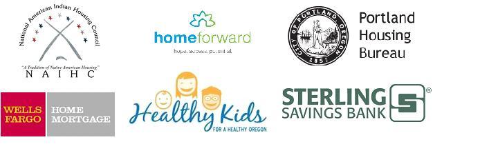 H2H Sponsor Logos 2