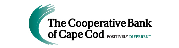 Cooperative Bank of Cape Cod