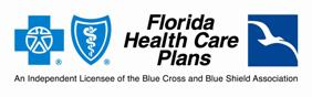 FL Health Care