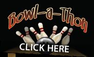 Bowl-A-Thon click