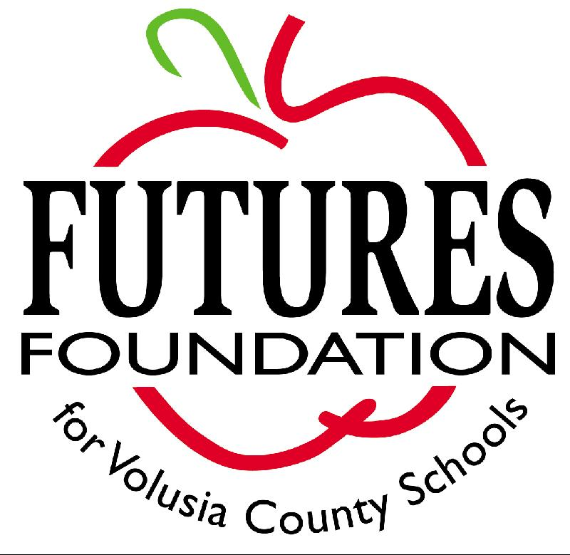 FUTURES Education Foundation
