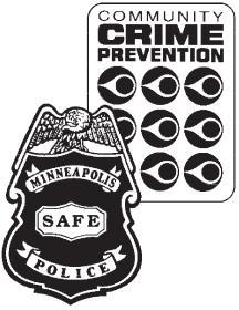 CCP/SAFE badge