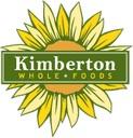 Kimberton Logo