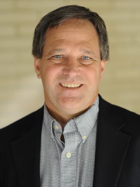 Dr. Michael Huster