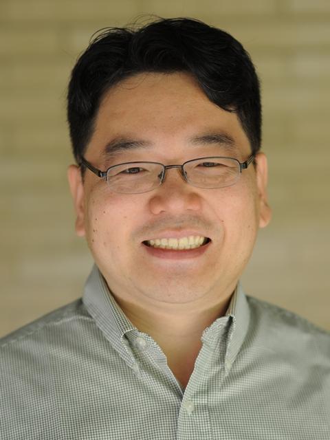 Dr. Keyone Kale Yu