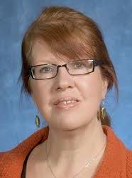 Dr. Christine Buel