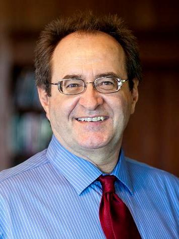 Dr. Ben Schepens