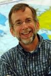 Dr. Larry Poston