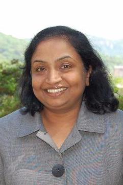 Dr. Elizabeth Simon