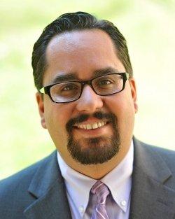 Dr. Fernando Arzola, Jr.