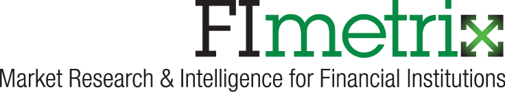 FIM logo with tagline