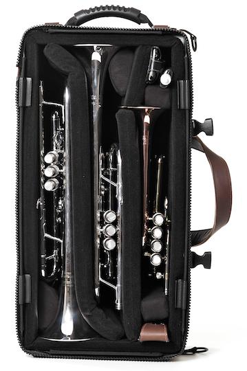 torpedo bags trumpet serious sale