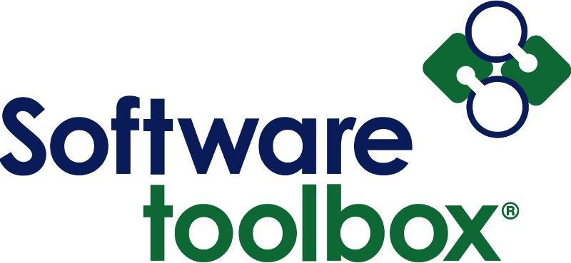 Software Toolbox
