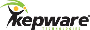 Kepwawre