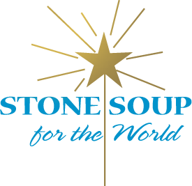Stone Soup 4 the World
