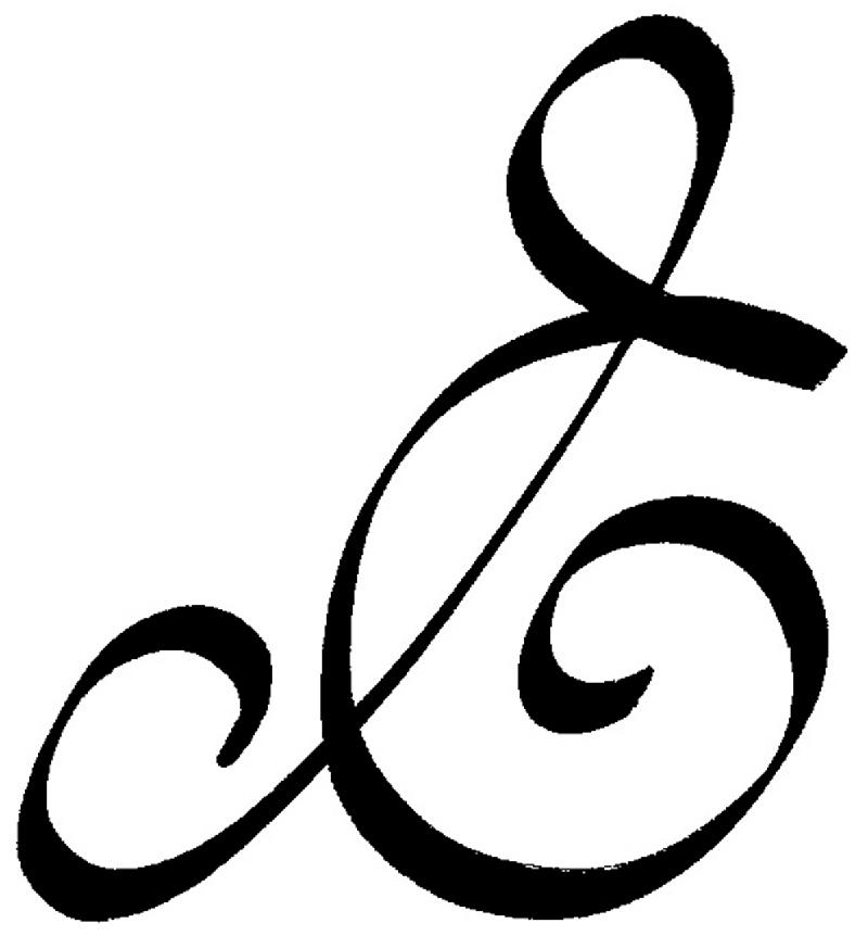 Zibu Angelic Symbols and MeaningsZibu Angelic Symbols And Their Meanings