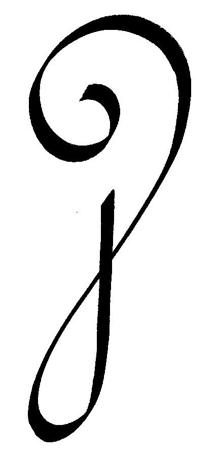 Zibu Angelic Symbols And Meanings Lektonfo