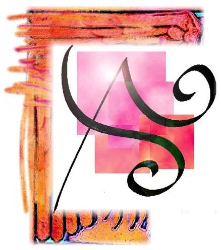 Zibu Friendship Symbol Meaning