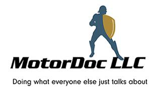 MotorDoc LLC