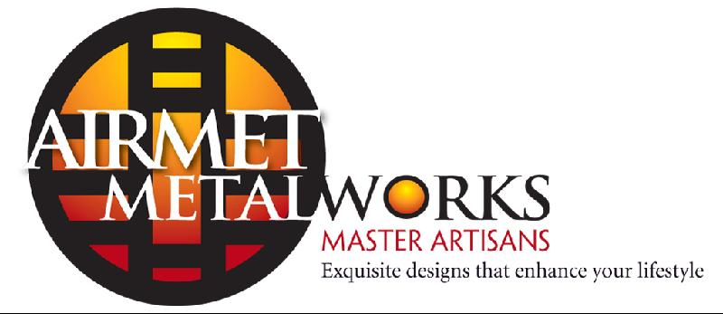 Airmet Metalworks - Exquisite Designs That Enhance Your Lifestyle