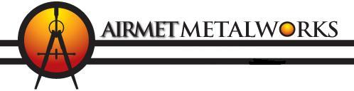 Airmet Logo