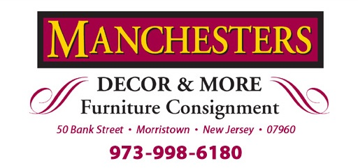 manchesters logo