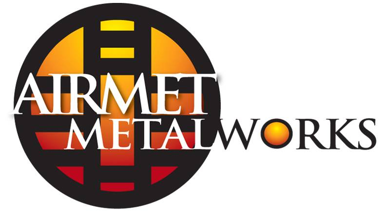 Airmet/no tag/clear