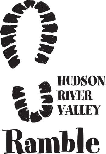 June 2012 E-Newsletter: Hudson River Valley Greenway