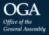 OGA symbol