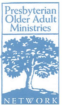POAMN logo