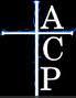 associated church press