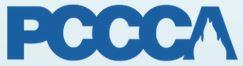 PCCCA Camps Logo