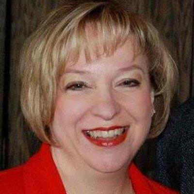 Marilyn Gamm PCUSA