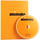 animate resources bible guide