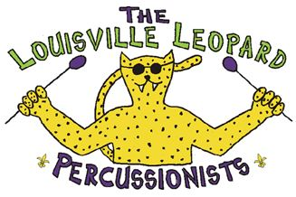Louisville Leopards