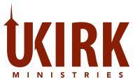 UKirk, PCUSA, Collegiate Ministry