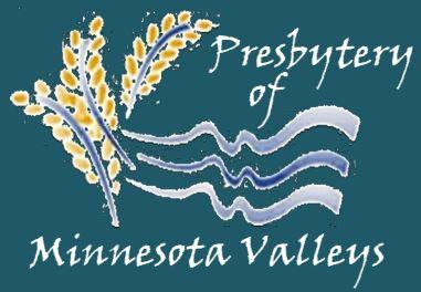 Minnesota Valleys Logo