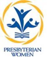 Presby Women Logo