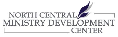 North Central Ministry Development
