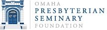 Omaha Seminary