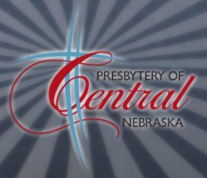 Central Nebraska logo