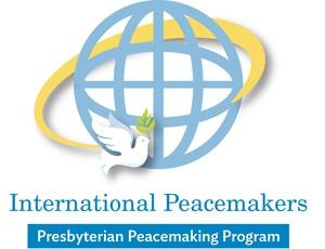 International Peacemakers