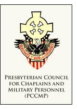 Chaplains Council Logo