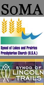 3 synods