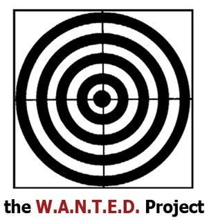 Wanted Project