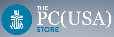 PCUSA Store