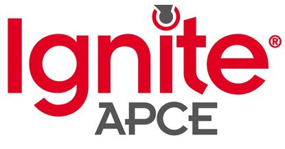 Ignite APCE