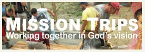 Mission Trips PCUSA