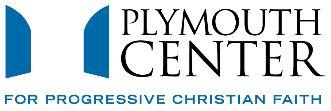 Plymouth Center